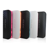 ZAZE Powerbank 19000 mAh - Portable Charger / Power Bank