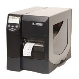ZEBRA Barcode Printer [ZM400-2014] - Printer Label & Barcode
