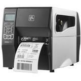 ZEBRA Barcode Printer ZT230