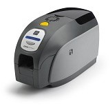 ZEBRA ZXP Series 3 Single Card Printer - Printer Id Card