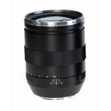 ZEISS Apo Sonnar T* 2/135 ZE Manual for Canon - Camera Slr Lens