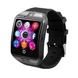 ZGPAX Smartwatch [Q18] (Merchant) - Smart Watches