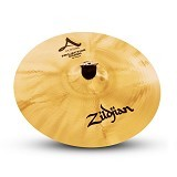 ZILDJIAN Cymbal A Custom 16 Inch Projection Crash [A20582] - Cymbal