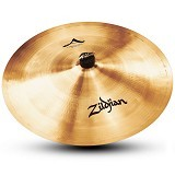 ZILDJIAN Cymbal AVEDIS 18 Inch China Boy-High [A0354] - Cymbal