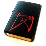 ZIPPO Marlboro Red M - Korek Api/Lighter