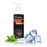 ZIVARA Body Wash (Merchant) - Sabun Mandi