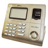 ZKTECO Mesin Absensi Six 30 - Mesin Absensi Digital Standalone