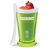 ZOKU Slush and Shake Maker - Green - Shake Maker