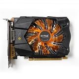 ZOTAC NVidia Geforce GTX750 Ti 1GB GDDR5 (Merchant) - VGA Card NVIDIA