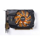 ZOTAC NVidia Geforce GTX750 Ti 2GB GDDR5 (Merchant) - VGA Card NVIDIA