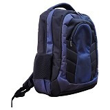 ZOVK Notebook Backpack [AN13017B1] - Notebook Backpack