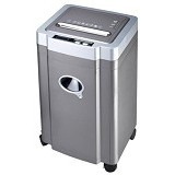 ZSA Shredder [2000C] - Paper Shredder Heavy Duty
