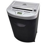 ZSA Shredder [Supreme 24] - Paper Shredder Heavy Duty