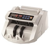 ZSA Mesin Hitung Uang [ZSA-1510] - Mesin Penghitung Uang Kertas