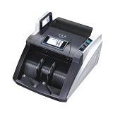 ZSA Mesin Hitung Uang [ZSA-2710] - Mesin Penghitung Uang