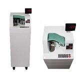 ZSA Mesin Hitung Uang [ZSA-5500SQ] - Mesin Penghitung Uang Kertas