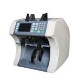 ZSA Money Counter [3600SN] - Mesin Penghitung Uang Kertas
