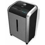 ZSA Shredder [1500ST] - Paper Shredder Heavy Duty
