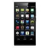 ZTE Blade L2 - Black - Smart Phone Android