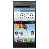 ZTE Vec Pro - Black - Smart Phone Android