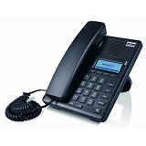 ZYCOO CooFone D30 - IP Phone