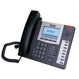 ZYCOO CooFone D60 - IP Phone
