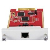 ZYCOO Pri Digital Module for CooVox-U50/U100 - Ip Phone Accessory