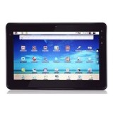 ZYREX OnePad SM-742 - Tablet Android