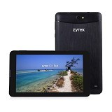 ZYREX Onepad [SA7321] - Black - Tablet Android