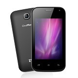 ZYREX Onephone ZA966 Pro - Black - Smart Phone Android
