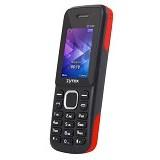 ZYREX ZC599 - Red - Handphone GSM