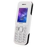 ZYREX ZC599 - White - Handphone GSM