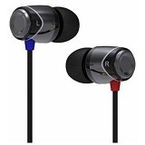 dbE Acoustics IEM [PR-30] - Earphone Ear Monitor / IEM