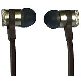 dbE Acoustics In Ear Monitor Rev II [PR18] (Merchant) - Earphone Ear Monitor / Iem