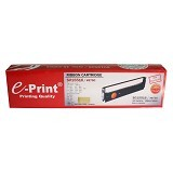 e-Print Cartridge CR 8750 LL - Pita Printer Epson