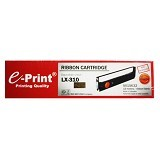 e-Print Cartridge CR LX 310