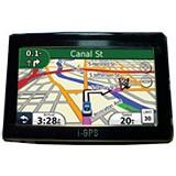 iGPS 8037 - GPS & Tracker Aksesori