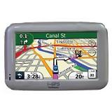 iGPS 8045 - GPS & Tracker Aksesori