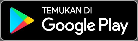 Tautan Google Play Store